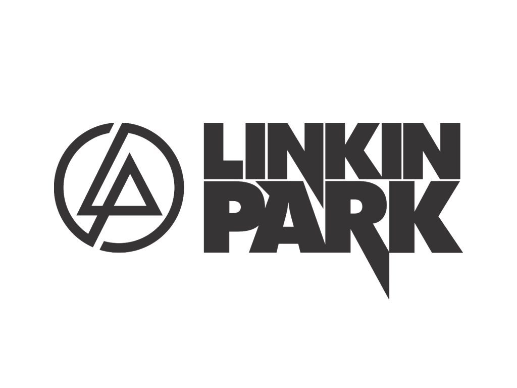 http://www.logok.org/wp-content/uploads/2015/01/Linkin-Park-Logo-Classic-1024x768.png